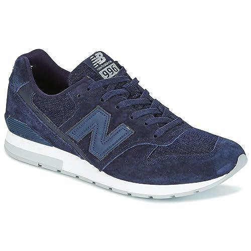 New Balance MRL996LL - Zapatillas Hombre: Amazon.es: Zapatos y complementos