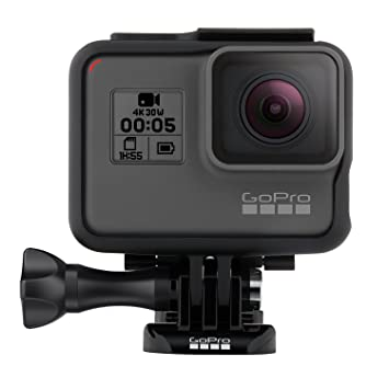 amazon 国内正規品 gopro アクションカメラ hero5 black chdhx 502