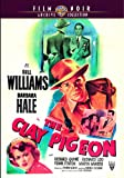 Clay Pigeon, The (1949)