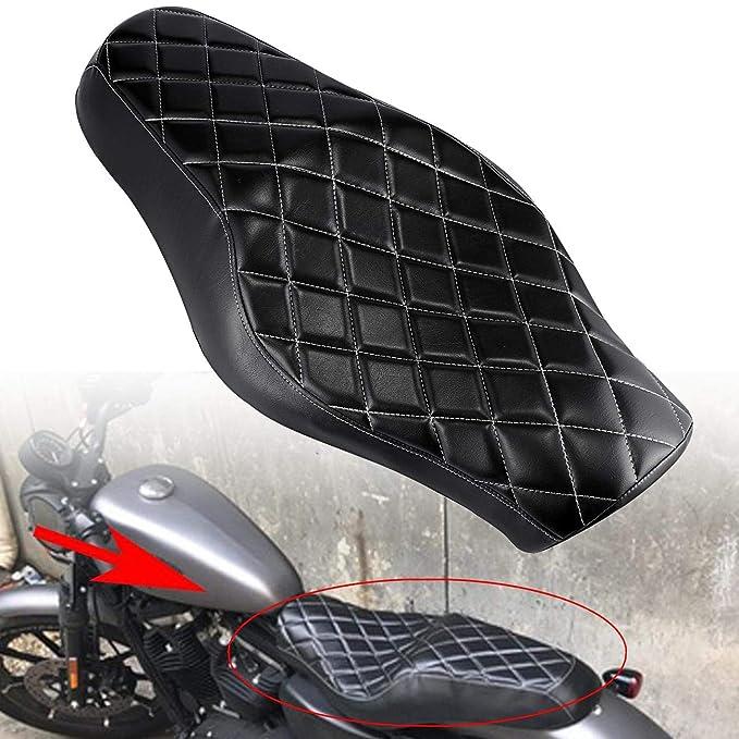 Amazon.com: Innoglow - Asiento de moto: Automotive