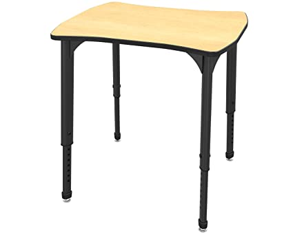 Awe Inspiring Amazon Com Marco Group 38 2310 50 Blk Apex Series Dog Bone Short Links Chair Design For Home Short Linksinfo