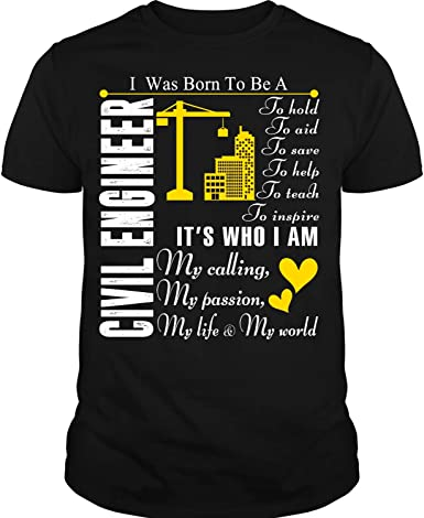 Two Camel Being A Materials Engineer Tee Shirt Cool Long Sleeve Shirt