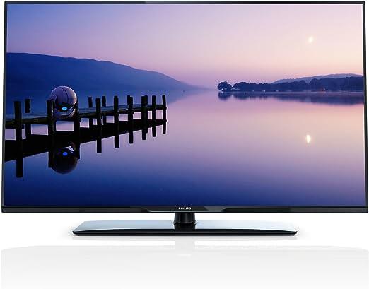 Philips 39PFL3088 - Televisor LED de 39