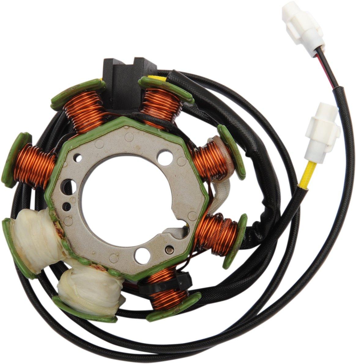 Ricks Motorsport Electric Stator 21721