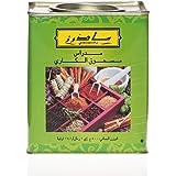 Mother's Recipe Madras Curry Powder - 500 g