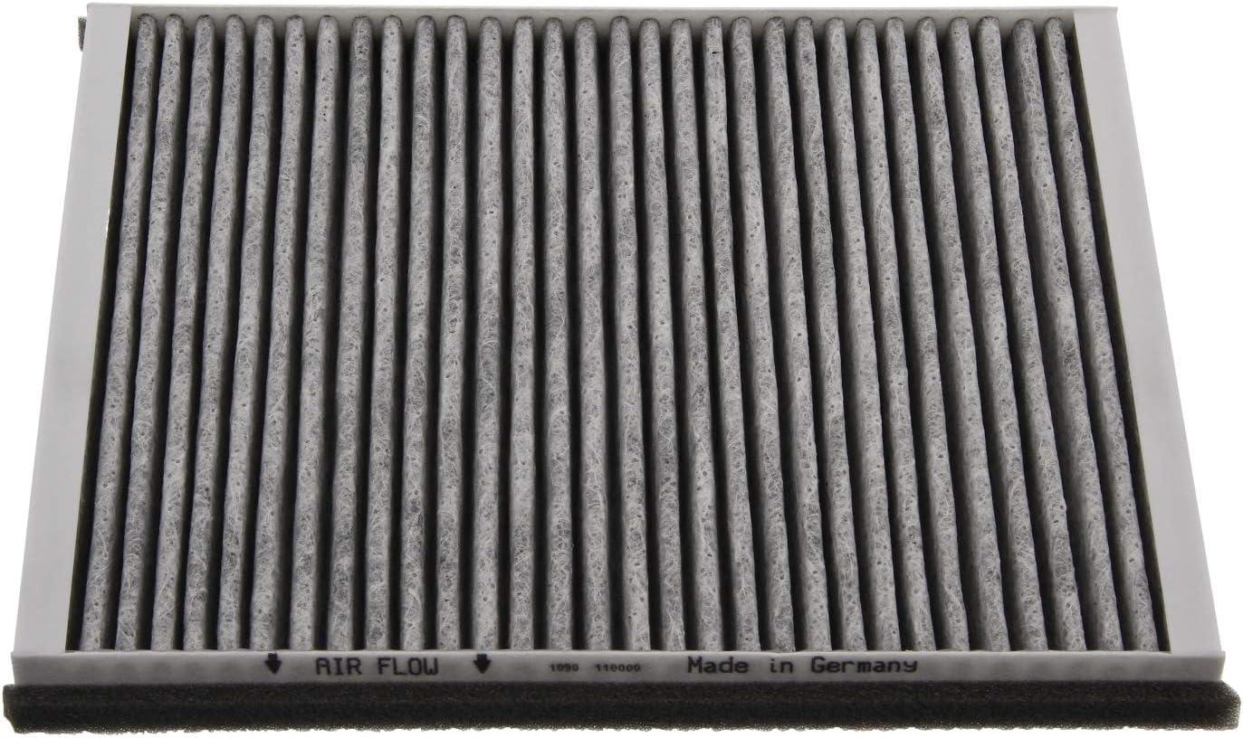 Comline EKF103 Cabin Filter