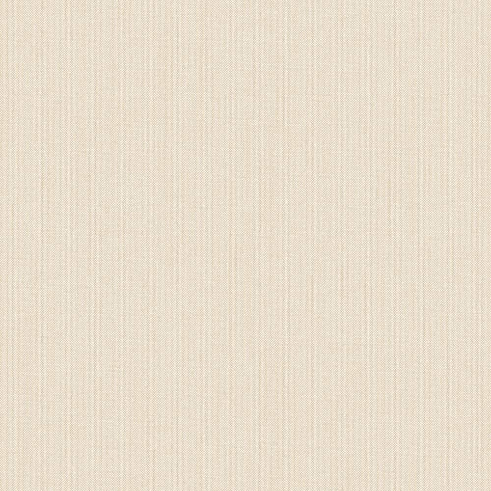 Harlequin Texture Papier Peint Beige Norwall revêtement mural KK26702