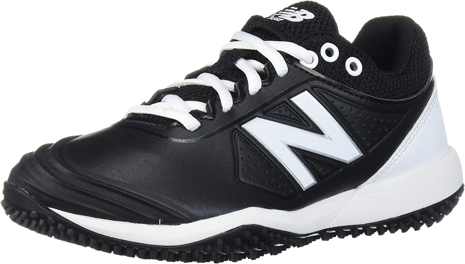 New Balance Women's Fuse V2 Turf Softball Shoe