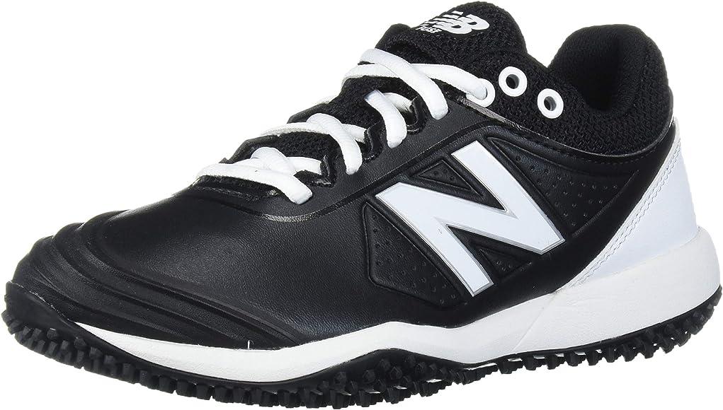Fuse V2 Turf Softball Shoe