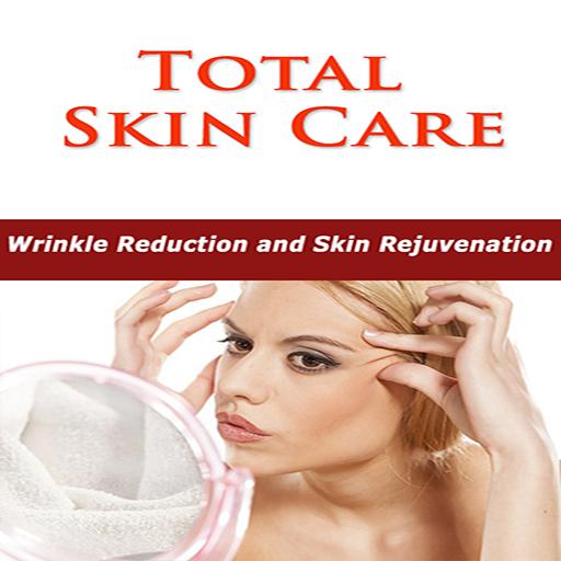 Lucrece Skin Care - 2