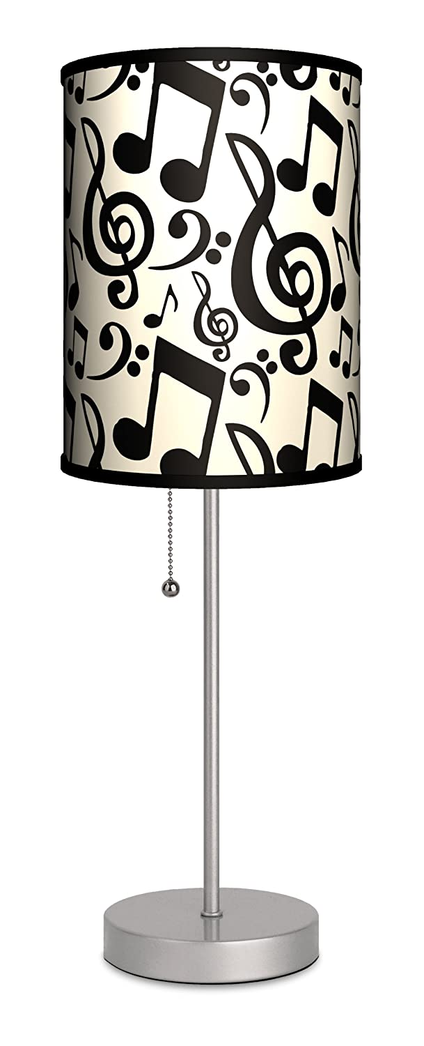 Amazon white floor lamps lamps shades tools - Amazon White Floor Lamps Lamps Shades Tools 42