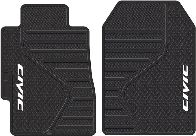Plasticolor 001221R01 Honda Utility Mat