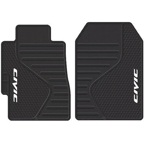 Honda Civic Floor Mats: Amazon.com