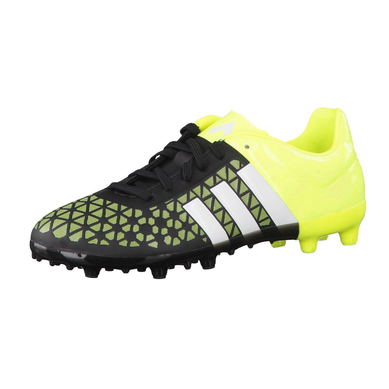 145ccc30c adidas Performance Boys  Ace 15.3 FG AG J Football Boots B32842