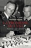 La promesse de l'Est : Espérance nazie et génocide, 1939-1943