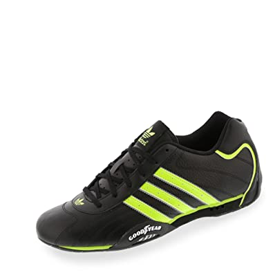0fe14f50dc88 ADIDAS HOMME SHOES ADIRACER LOW  Amazon.fr  Chaussures et Sacs