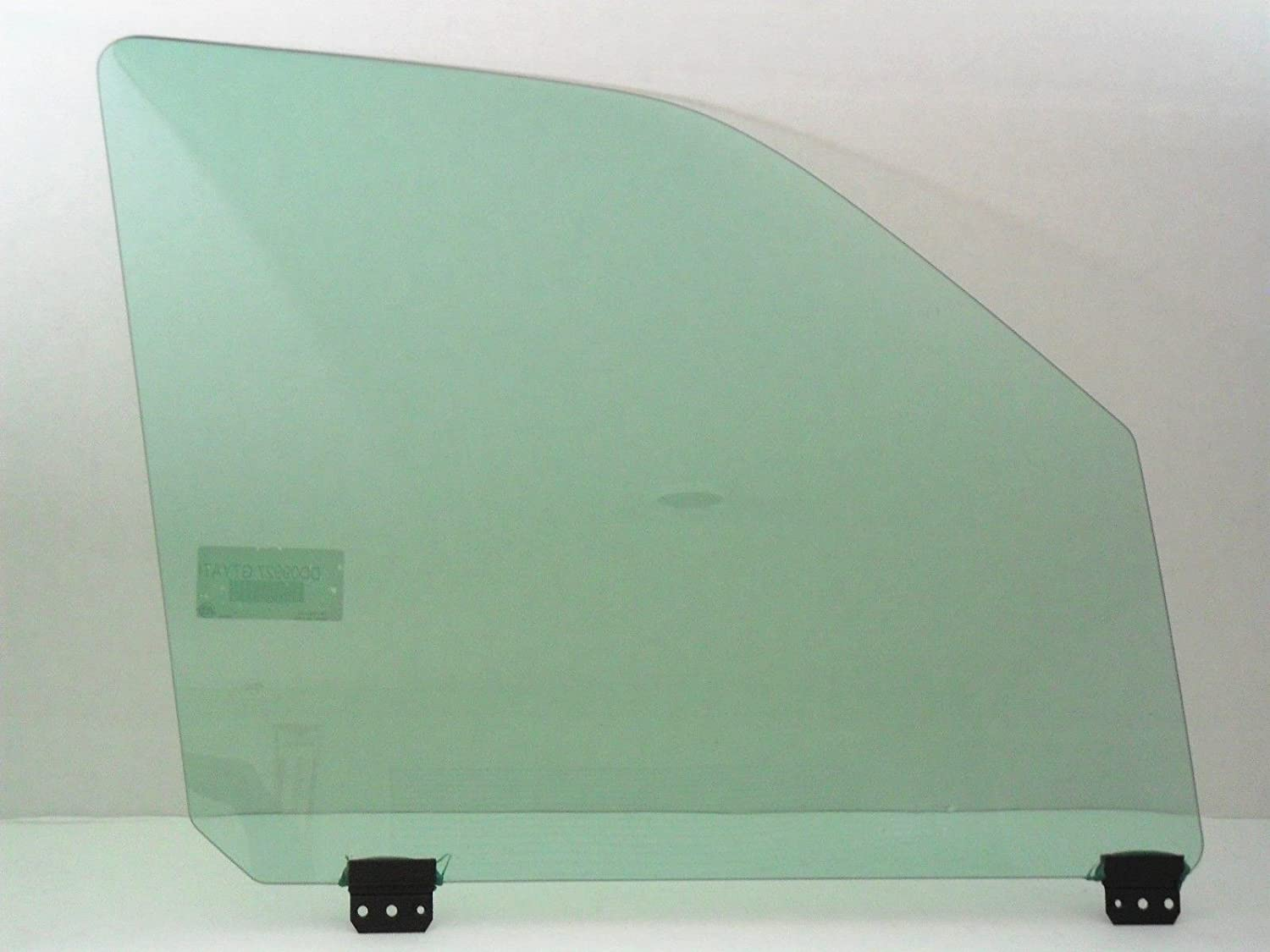 NAGD Fits 2003-2006 Ford Expedition 4 Door SUV Passenger Side Right Front Door Window Glass
