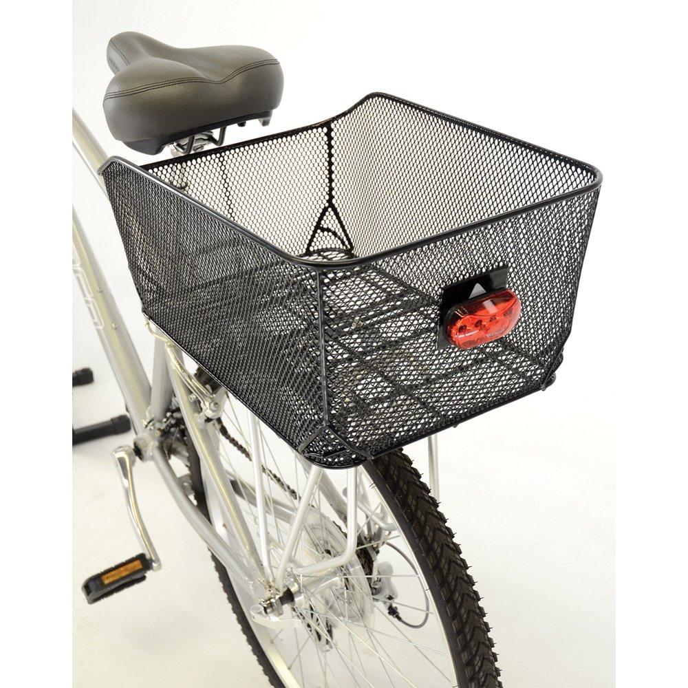 B0081FR0VI Axiom Basket Rear Ractop Market Basket Blk Mesh - 171439-01 71n60jMqPRL
