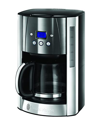 Russell hobbs 20680 filtre machine à café