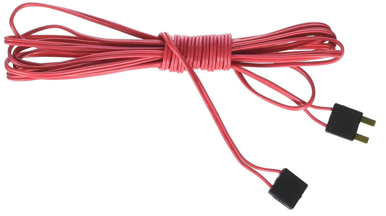 Easy Track Ho Scale Wiring Everything Wiring Diagram