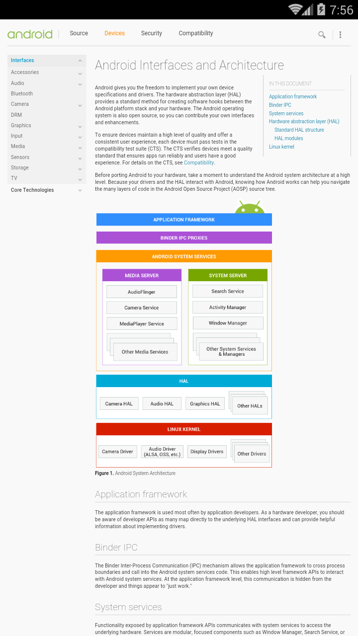 Amazon com: StudyAndSDK: Appstore for Android