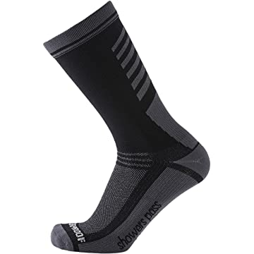 Showers Pass Waterproof Socks