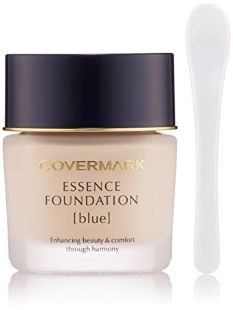 COVERMARK Essence Foundation Bottle, Bo00, 1 Ounce