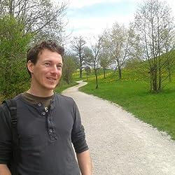 Markus Kapferer