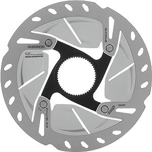 SHIMANO Ultegra R8000 Disc Rotor - 2017