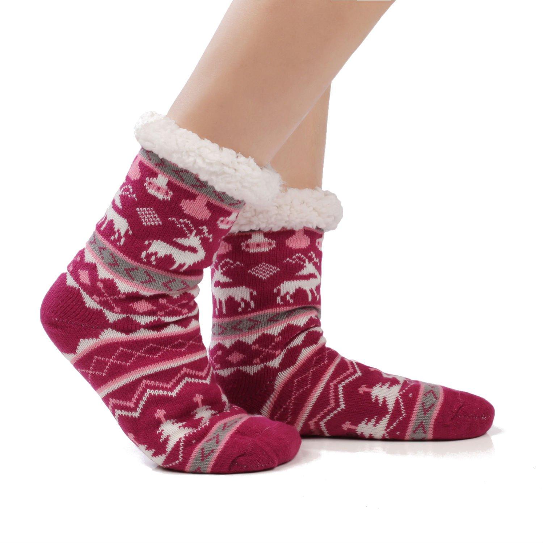 Am besten bewertete Produkte in der Kategorie Damen-Socken