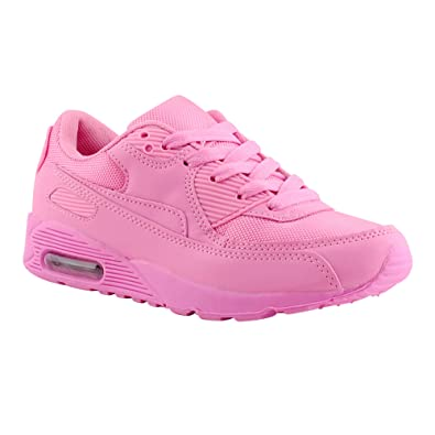 Sneaker Laufschuhe Il Schuhe Shoes Turnschuhe Sportschuhe Damen 0OnXwPkN8