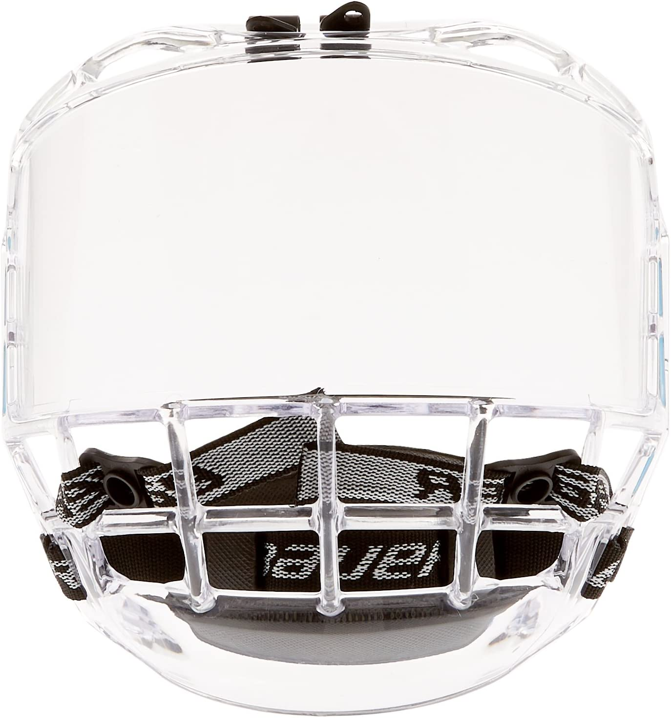 Bauer Concept 3 Face Shield