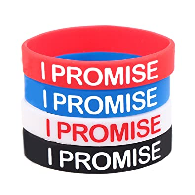 success motivational bracelet silicone focus wholesale rubber com believe bracelets wristbands dp pack quot amazon