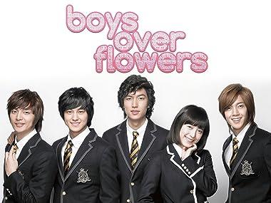 Boys over flowers fan meeting joey