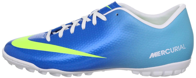 Nike Zapatillas Stefan Janoski MAX (PS) Zapatillas Janoski de