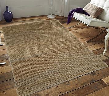 monbeautapis tressage tapis jute beige 160x230 - Tapis Jute