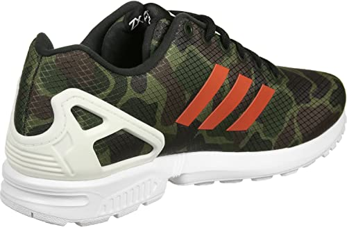 adidas ZX Flux Chaussures: : Chaussures et Sacs
