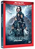 Rogue One: A Star Wars Story (Blu-Ray 3D + 2D)