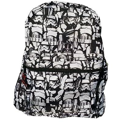 6abc94b9b4 Nike Young Athletes Gym Club Kids Sports Duffel Bag