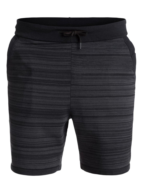 TALLA XL (Talla de Fabricante : XL). QUIKSILVER Crucial Battle Pantalón Corto, Hombre