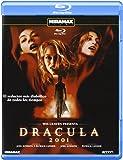 Drácula 2001 [Blu-ray]