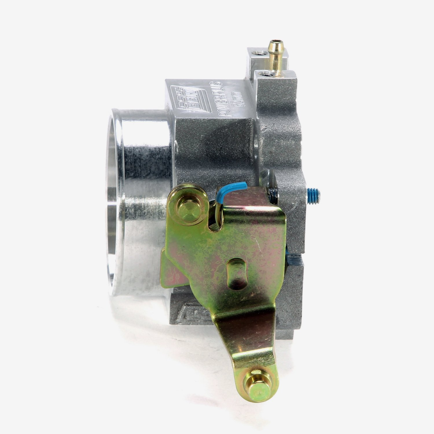 BBK 1724 62mm Throttle Body - High Flow Power Plus Series for Jeep 4.0L by BBK Performance (Image #4)