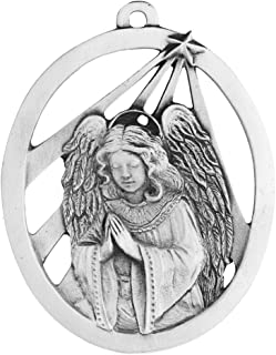 product image for Nativity Angel Ornament