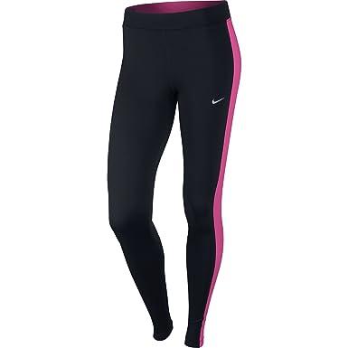 2f269fb4f456d Nike Dri-Fit Essential Women's Tights