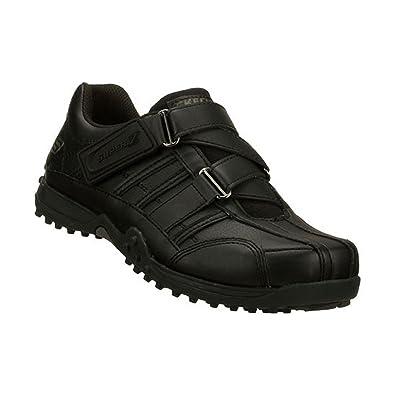 Zapatos Skechers Amazon Reino Unido tWqTNVEI
