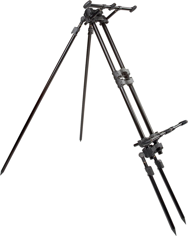 Fox Ranger Pod MK2 3er Rod Pod #CRP030