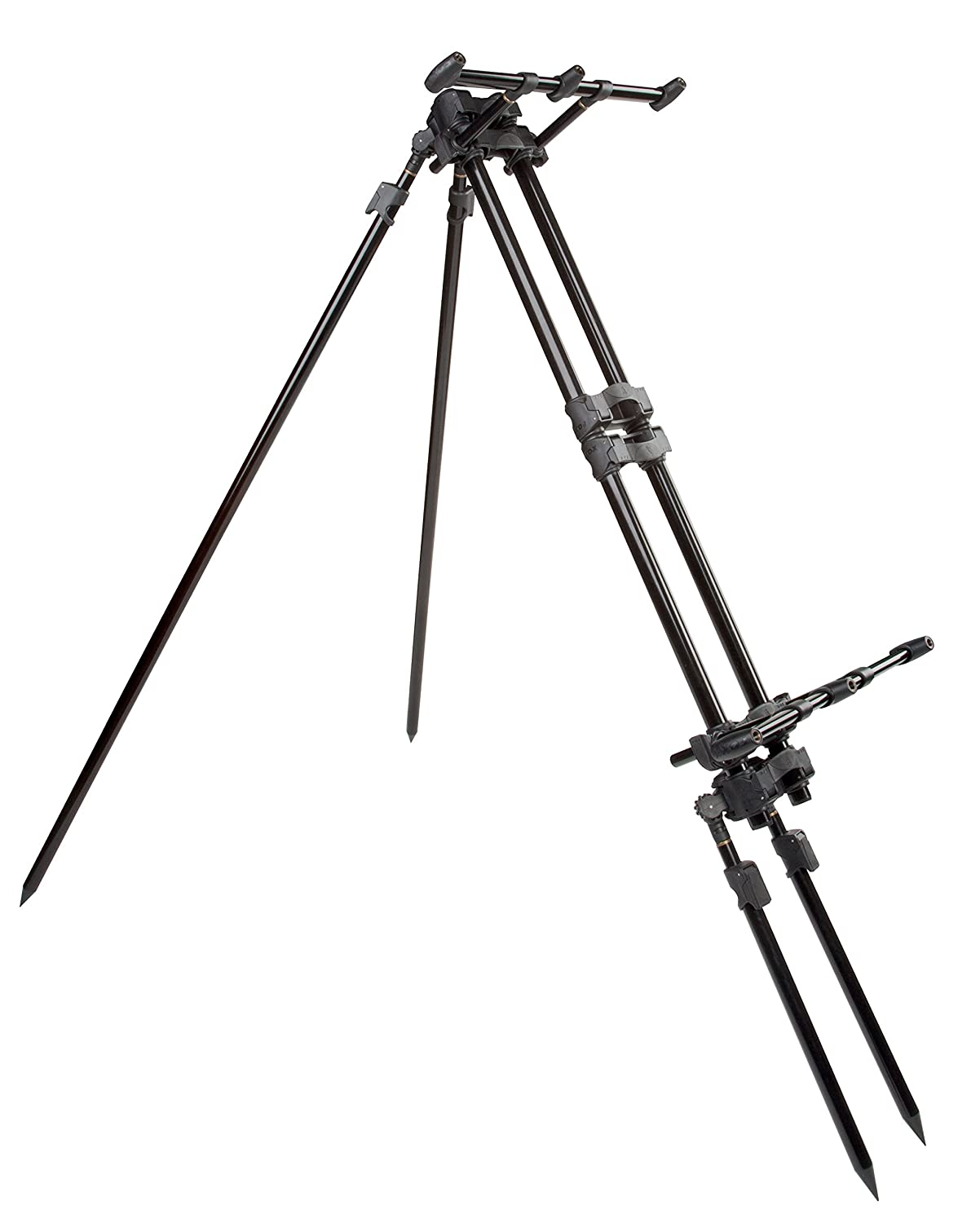 Fox Rod Pod Ranger MK2 High Pod
