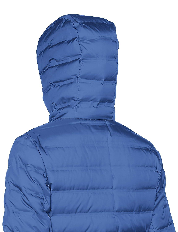 Lake Loisirs 22 Columbia Jacket Et Hooded Veste FemmeSports PkiZXwOuT