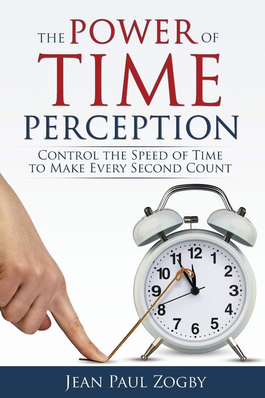 Time perception