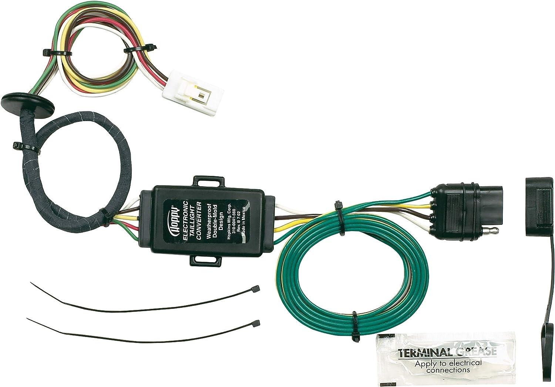 Hopkin Wiring Diagram For Plug